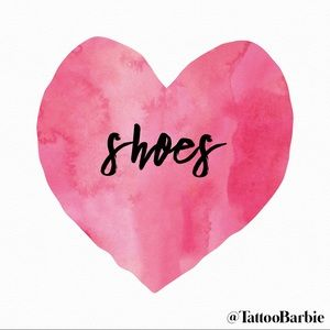 Shoes - Shoes, Heels, Wedges and Sandals